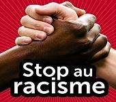 RACISME / ORIGINE