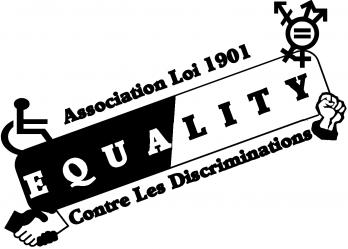 Equality 2017 6