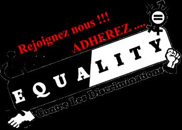 Equality 2017 7 transparent hhh