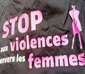 VIOLENCES / AGRESSIONS
