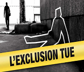 L'exclusion tue img