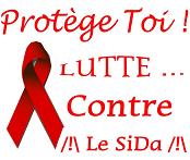 VIH/ SIDA 2019