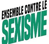 EGALITE H-F / SEXISME